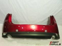 Бампер. Mazda CX-5, KF, KF2P, KF5P, KFEP PEVPS, PYRPS, PYVPS, PYVPTS, SHVPTS, SHVPTR