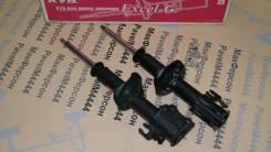 Амортизатор передний KYB Mazda Demio DW3W/DW5W