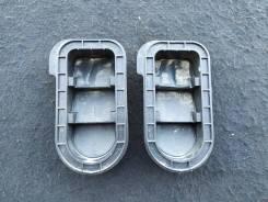 Клапан вентиляции крыла пара Honda Fit 3 Gen