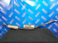 Глушитель резонатор Honda Element YH2