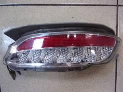 Фонарь в задний бампер правый Lexus RX330 2003-2009