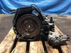 АКПП. Honda Orthia, EL3 B20B