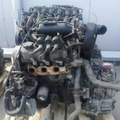 Двигатель Daewoo Matiz/ Chevrolet Spark, F8CV, A08S3