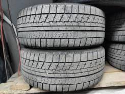 Bridgestone Blizzak VRX, 255/45/R18