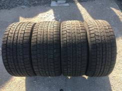 Dunlop DSX, 255/40 R20, 285/35 R20