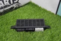 Блок управления ywc000540 Land Rover Range Rover L322 M62B44 2003