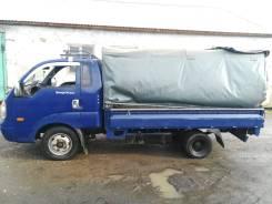 Kia Bongo III. Продам грузовик kia bongo 3, 2 902куб. см.