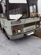 ПАЗ 320530-02. Продается автобус ПАЗ, 24 места