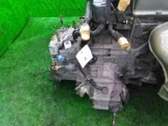 Акпп Honda Elysion, RR1, K24A; MKHA C3209 [073W0040627]