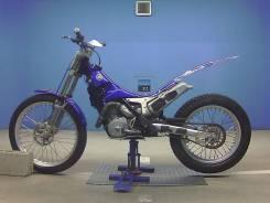 Yamaha TY 350
