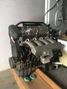 Двигатель Volkswagen Passat B5+