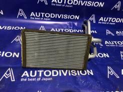 Радиатор отопителя. Suzuki Escudo, TA74W, TD54W, TD94W Suzuki Grand Vitara, TA04V, TA0D1, TA44V, TA74V, TA7D1, TAA4V, TD04V, TD0D1, TD54V, TD94V, TDA4...