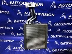 Радиатор отопителя. Suzuki Escudo, TA74W, TD54W, TD94W Suzuki Grand Vitara, TD44V, TD54V, TD94V, TE54V J20A, F9QB