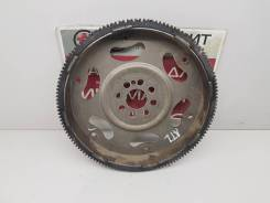 Маховик двигателя [01652052] для Geely Atlas [арт. 478350]