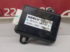 Электронный блок [01725270] для Geely Atlas [арт. 478368]