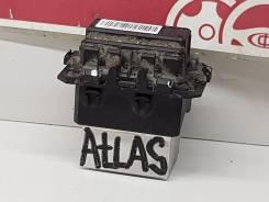 [арт. 478449] Резистор отопителя [234Z1728S11V] для Geely Atlas
