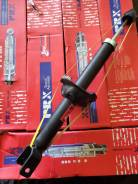 Стойка амортизатора Honda 52611-SV4-N02 США!