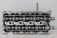 Гбц Hyundai H1/Starex/Porter 2/Kia Sorento D4CB
