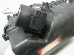 Датчик расхода воздуха Toyota Harrier