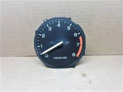 Тахометр - Honda Accord ) 1990 - 1993 г. | CA1, A18A