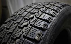 Bridgestone Blizzak Extra PM-30, 205/60 R14