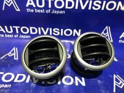 Решетка вентиляционная. Suzuki Escudo, TA74W, TD54W, TD94W Suzuki Grand Vitara, TA04V, TA0D1, TA44V, TA74V, TA7D1, TAA4V, TD041, TD042, TD044, TD047...
