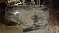 Дверь правая задняя GX90 Toyota Mark II