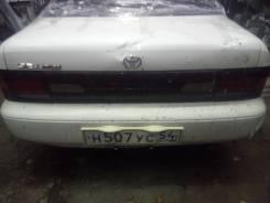 Toyota Sprinter. AE1007016295, 5A