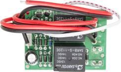 Продам ремкомплект электрическая плата для насоса Bravo BTP-12 MAN