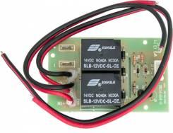 Продам ремкомплект электрическая плата для насоса Bravo BTP-12 DIG
