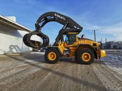 Volvo L180H High-Lift, 2020