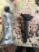 Катушка зажигания 1NZ / 1AZ комплект