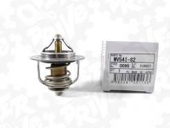 Термостат 0095 4JG2, C223, 4FG2, 4FG1, 4FB1 TAMA WV54I-82