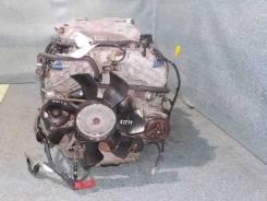 Двигатель в сборе. Nissan Cedric, HY34 Nissan Leopard Nissan Bassara, JHU30 Nissan Gloria, HY34 VQ30DD