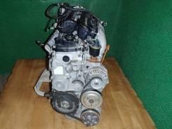 Двигатель Honda L13A ~Установка с Честной гарантией в Новосибирске