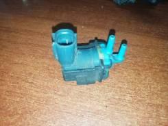 Клапан вакуумный