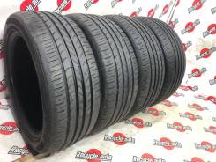Kingstar Road Fit SK10, 215/50 R17