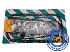 Ремкомплект ДВС RF Mazda Bongo