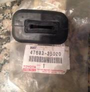 Пыльник Toyota 47633-35020 k