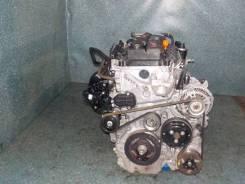 Двигатель Honda R18A ~Установка с Честной гарантией в Новосибирске