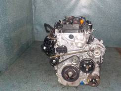 Двигатель в сборе. Honda Stream, RN6, RN7 Honda Crossroad, RT1 Honda Civic, FD1, FB8 R18A, R18A1