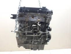 Двигатель на Mazda. Гарантия от 14 дней.