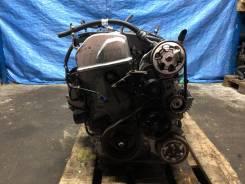 Двигатель в сборе. Honda: CR-V, Edix, Stream, Integra, Stepwgn K20A