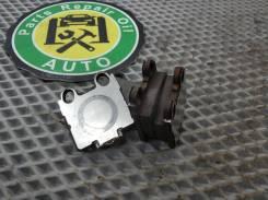 Колодки тормозные задние Toyota JZX110, JCG10, JZS171 -20%на установку