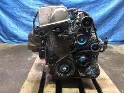 Двигатель в сборе. Honda: Accord, Odyssey, Element, CR-V, Edix K24A, K24A3, K24A4, K24A8, K24A1
