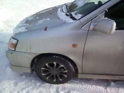 Продам крыло переднее левое Toyota GAIA ACM 10