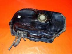 Бак топливный. Mazda Premacy, CP8W, CPEW
