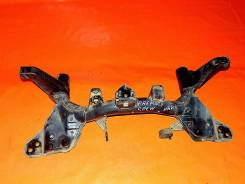 Балка под двс. Mazda Premacy, CP8W, CPEW