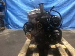 Двигатель в сборе. Mazda Mazda3, BK Mazda Demio, DY5R, DY5W Mazda Verisa, DC5R, DC5W Mazda Axela, BK5P Z6, ZYVE