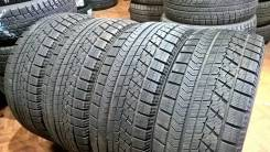 Bridgestone Blizzak VRX, 225/55R16